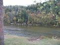 Kentucky - Corbin - Cumberland Falls02