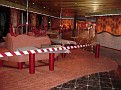 Czanne Restaurant Lido1a