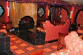 Empress Room2