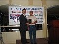 2007 USATF Banquet 019