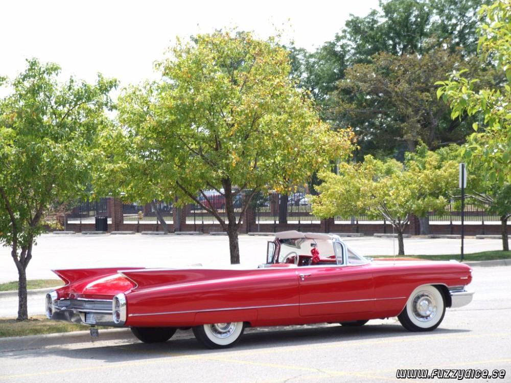 Det var ganska snabbt gjort att gå igenom Automotive Hall of Fame.