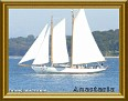 sailboatoncascobaytjcAnastasia.jpg