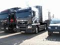 P1 HRC & K600 TAS