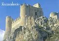 Rocca Calascio Castle (AQ)
