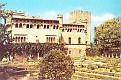 Ayala Castle (SA)