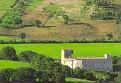 MACERATA - Rancia Castle (MC)