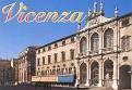 1994 VICENZA 01