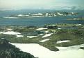 Ardley Peninsula