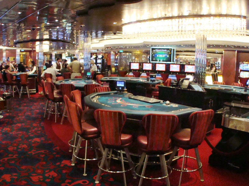 Allure of the seas poker tournament 247 poker game