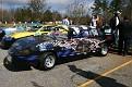 car show 113
