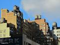 New York Tour 20120118 068