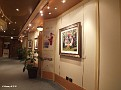 Cunarders Gallery 20120111 011