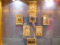 Crew Boards BALMORAL 20120528 004