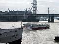 Queen Mary - London Eye