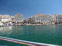 Old Port Marseille 20100801 006