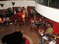 Atrium Norwegian Jade 20080711 029