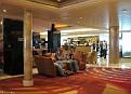 Atrium Ventura 20080913 012