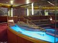 Asprey Bond St Silver QE2 20070922 001