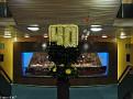 QE2 is 40 with Mauretania Model 20070919 003