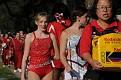 UHGame20101113Tulsa 0020