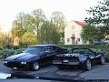 2007 0519Shamn0055