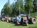 2008 0608Åbda022