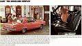 1965 Dodge, Brochure. 02