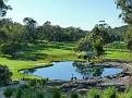 2011 10 11 02 Nelson Bay Golf Club