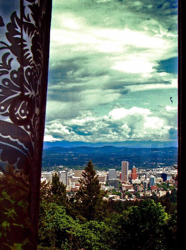 http://images17.fotki.com/v1622/photos/7/1306457/9297233/PortlandKaleidoscope49-vi.jpg