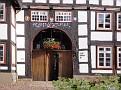 Stadtbibliothek Blomberg