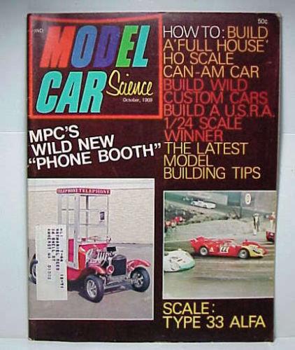 MCS Oct 1969