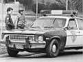 MI - Birmingham Police