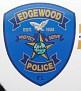 FL - Edgewood Police