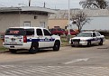 TX - Metropolitan Transit Authority of Harris County
