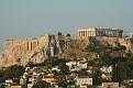 Sep4-2011-Day3-Delphi-Sunday-Canon 020