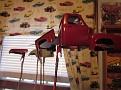Model Cars 146
