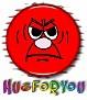 1HugForYou-sillyface8-MC