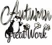 1GreatWork-autcat-MC