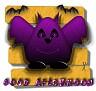 1Good Afternoon-cornybat