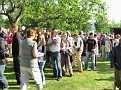 2008 07 07 Järvsö Food Festival 02