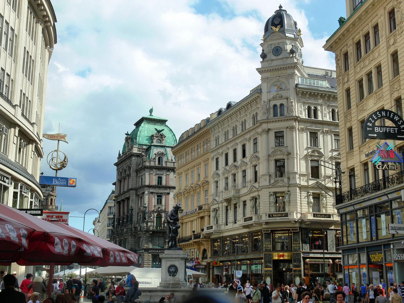 2008 09 08 49 Vienna.jpg