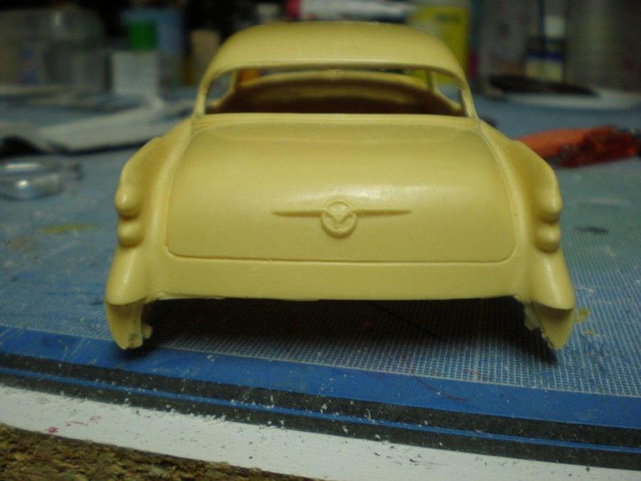 Buick 1954 de chez R&R Buick19543-vi