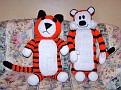 Hobbes&Hobbes1
