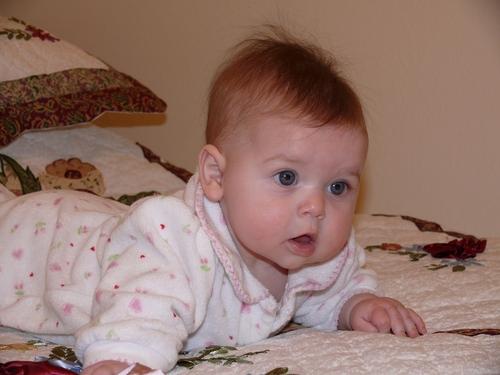 2007-02-06 - Lorelei- (24)