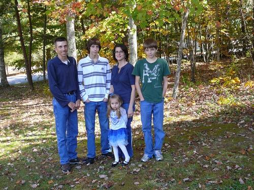 2010-10-17 - (3)