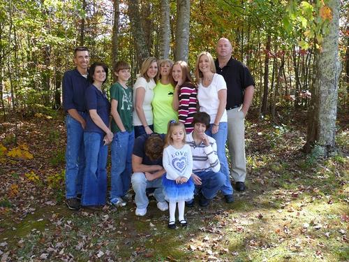 2010-10-17 - (81)
