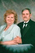 23-Chester & Jolene (Hutson) Byrd