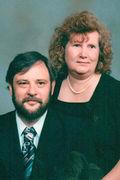 24-Chester & Jolene (Hutson) Byrd (2)