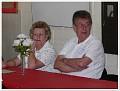070 - Reba and husband, Billy Joe Crandford.