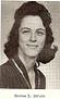 Norma Jean Strunk